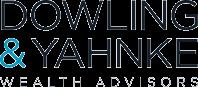 D&Y Logo