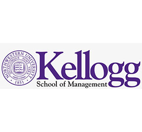 Kellogg Alumni Club of San Diego