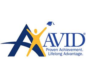 AVID Center, Past Audit Committee Board Member
