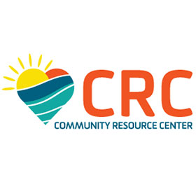 San Diego Community Resource Center, Past Audit Committee Board Member