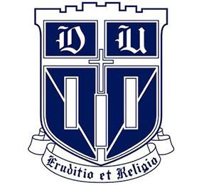 Duke Club of San Diego