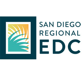 San Diego Economic Development Corporation (EDC), Board of Directors