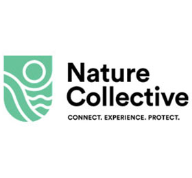 Nature Collective, Executive Committee Board Member and Vice President