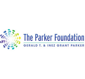 Board of Directors, The Parker Foundation