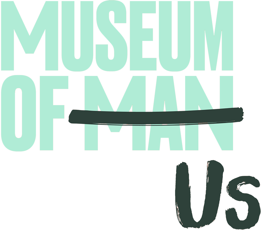Museum of Us, Past Chief Development Officer