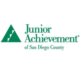Junior Achievement of San Diego and Imperial Counties, Chair - Board of Directors and Executive Committee Member