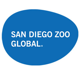 Investment Committee, San Diego Zoo Global