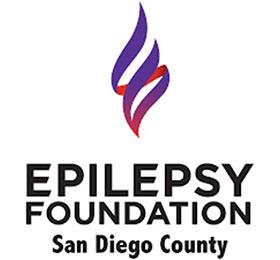 Epilepsy Foundation of San Diego, Volunteer
