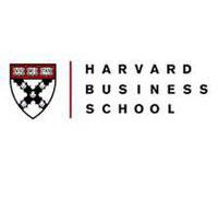 Harvard Business School of San Diego, Board Member