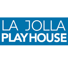 La Jolla Playhouse, Board of Trustees (2013 - 2019)
