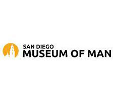 San Diego Museum of Man, Past Chief Development Officer