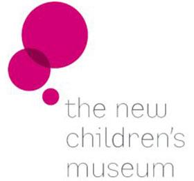 The New Children's Museum (2016-2019)