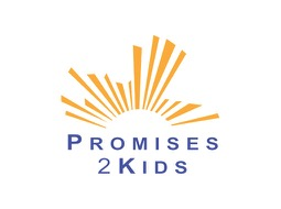 Promises 2 Kids, Board Member