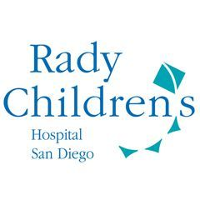 Rady Children's Hospital Foundation, Member of Estates & Trusts Executive Committee