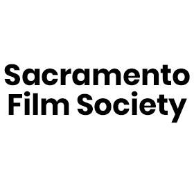 California State University, Sacramento Film Society, Past Member