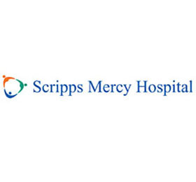 Board of Directors, Scripps Mercy Hospital Foundation (2011-2017)