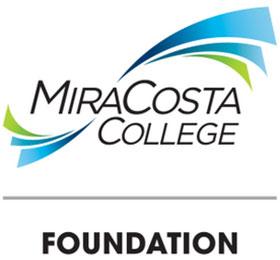 Mira Costa College Foundation, Board Member