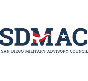 San Diego Military Advisory Council (SDMAC), Board of Directors