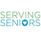 Investment Committee, Serving Seniors