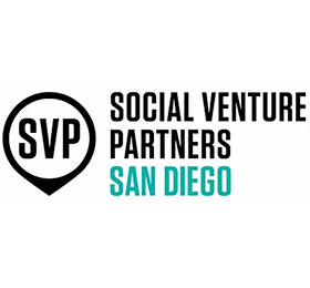 San Diego Social Venture Partners