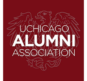 San Diego Chapter of the University of Chicago Alumni Association