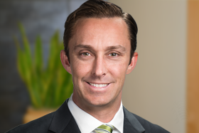 Brett Pernicano Promoted to Principal of Dowling & Yahnke Wealth Advisors