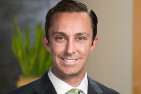 Brett Pernican | CFA, CFP, CDFA, CHFC, CLU | D&Y Wealth Advisors SD
