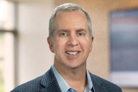 Dale Wahnke CEO | CFA, CFP Principal | D&Y Wealth Advisors San Diego