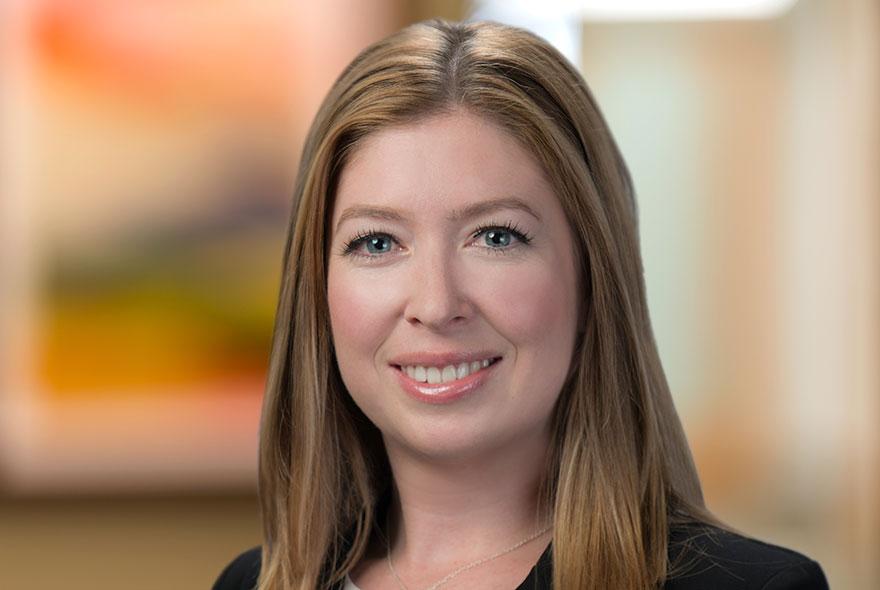 Dianne Balderas Certified Financial Planner CFP | D&Y Wealth San Diego