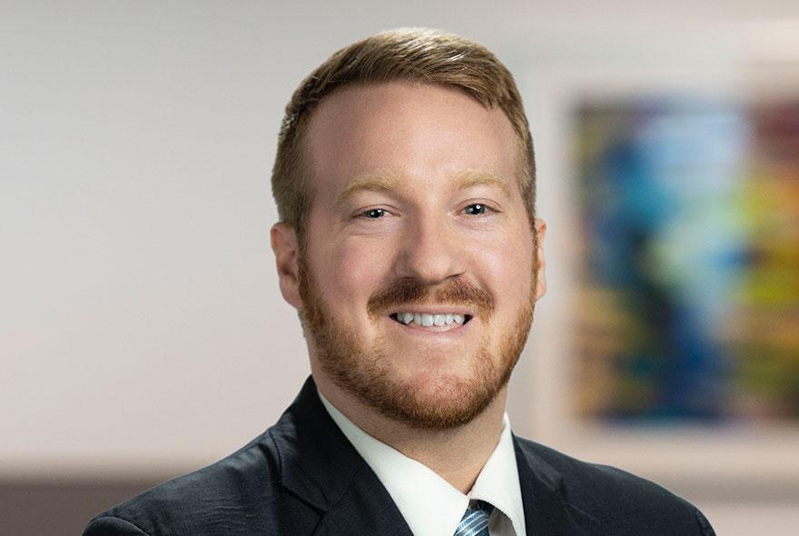 Erik Nelson | CFP Financial Planner | D&Y Wealth Advisors San Diego