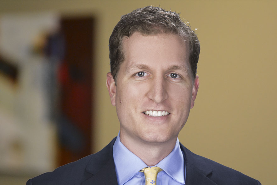 Jake Erlendson | CFA, CFP Lead Advisor | D&Y Wealth San Diego