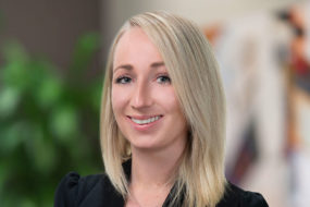 Kathleen Keleher | Executive Assistant | D&Y Wealth Advisors San Diego