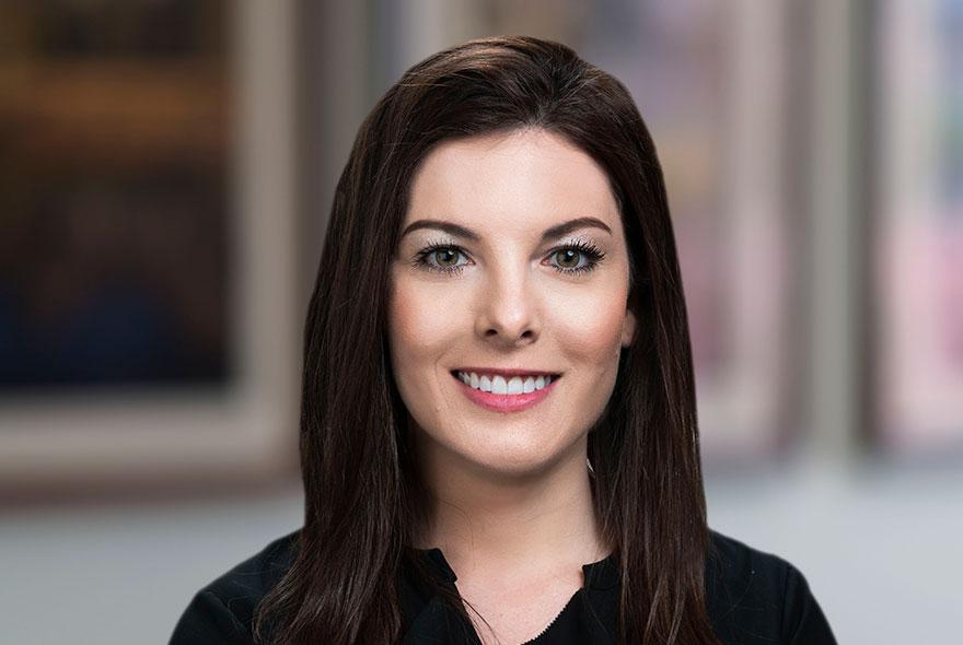 Kelly Feldmann | CFP Financial Planner | D&Y Wealth San Diego
