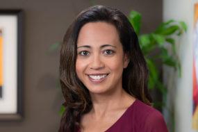 Kristin Hughson | Client Service Assistant | D&Y Wealth San Diego