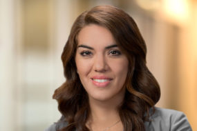 Michelle Lares | Business Systems Specialist | D&Y Wealth San Diego