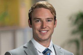 Carsten Lester, Dowling & Yahnke Wealth Advisors