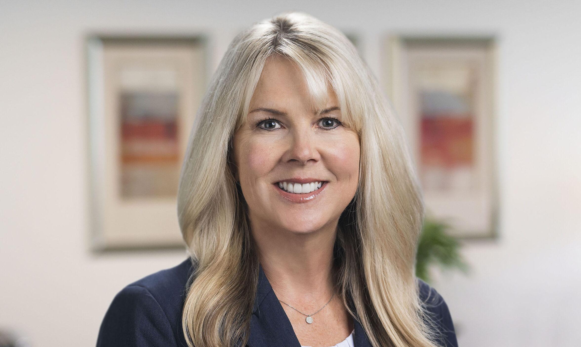 Tracy Guglielmo D&Y Wealth Advisors